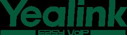 Yealink-یالینک