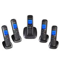 IP Phone بی سیم گرنداستریم - Grandstream