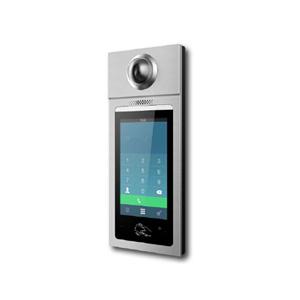 Door Phone آکووکس - Akuvox