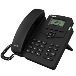تلفن IP مدل Akuvox - R50P