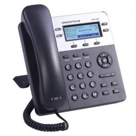 تلفن IP مدل Grandstream GXP1450