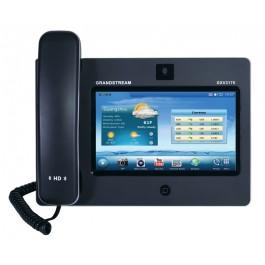 IP Phone تصویری Grandstream GXV3175v2