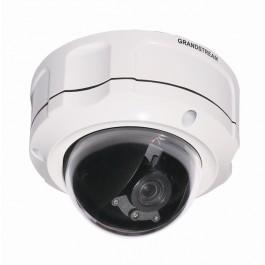 دوربین تحت شبکه GXV3662 - HD