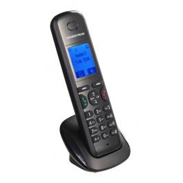 IP Phone بی سیم  Grandstream DP715-DP710