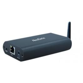 GSM گیت وی Yeastar - NeoGate TG100