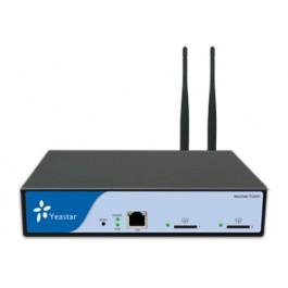GSM گیت وی Yeastar - NeoGate TG200