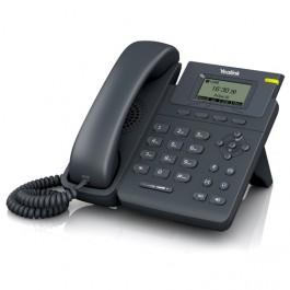 تلفن IP مدل Yealink T19