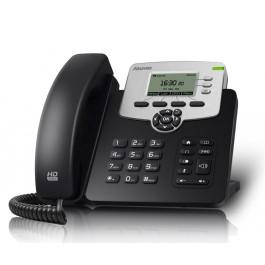 تلفن IP مدل Akuvox - R52