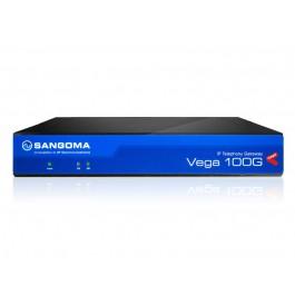 گیت وی Sangoma E1-PRI Vega 100G