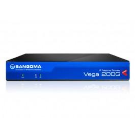 گیت وی Sangoma E1-PRI Vega 200G