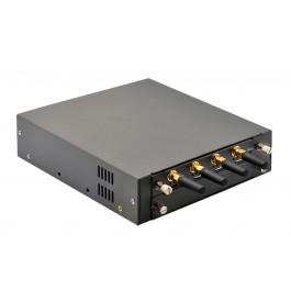 GSM گیت وی Openvox VS-GW1202