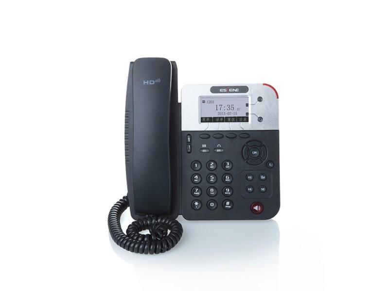 تلفن IP مدل Escene ES290-N