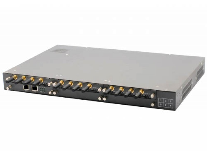 GSM گیت وی Openvox VS-GW1600