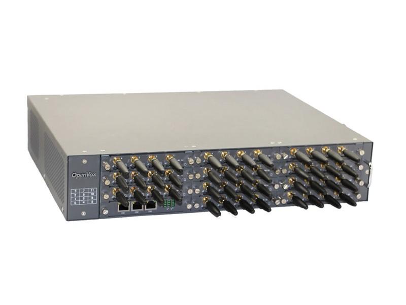 GSM گیت وی Openvox VS-GW2120