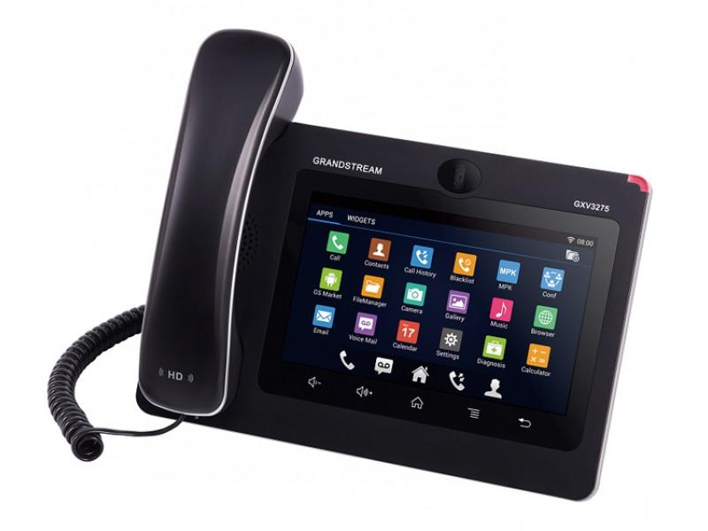 IP Phone تصویری GXV3275گرنداستریم - Grandstream