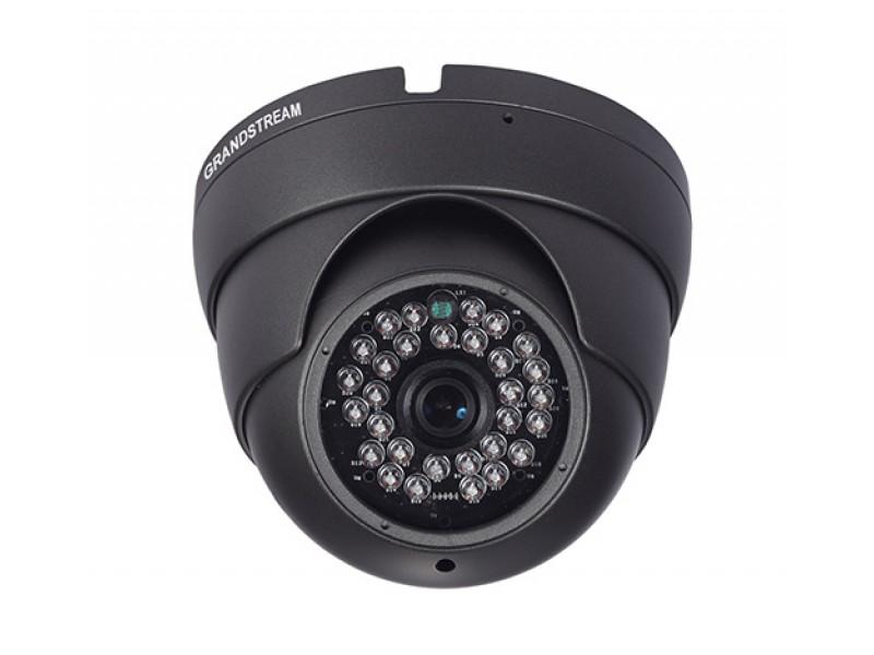 دوربین تحت شبکه GXV3610 - HD