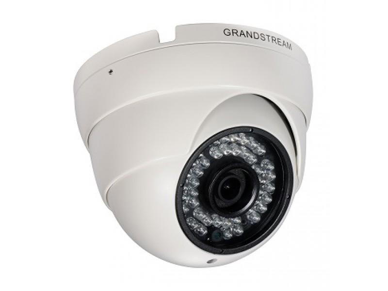 دوربین تحت شبکه GXV3610 - FHD