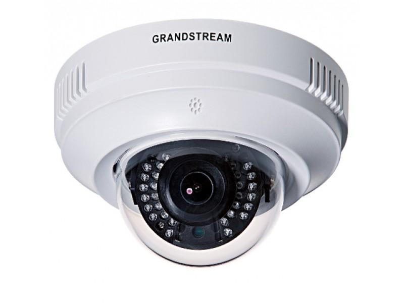 دوربین تحت شبکه GXV3611IR - HD