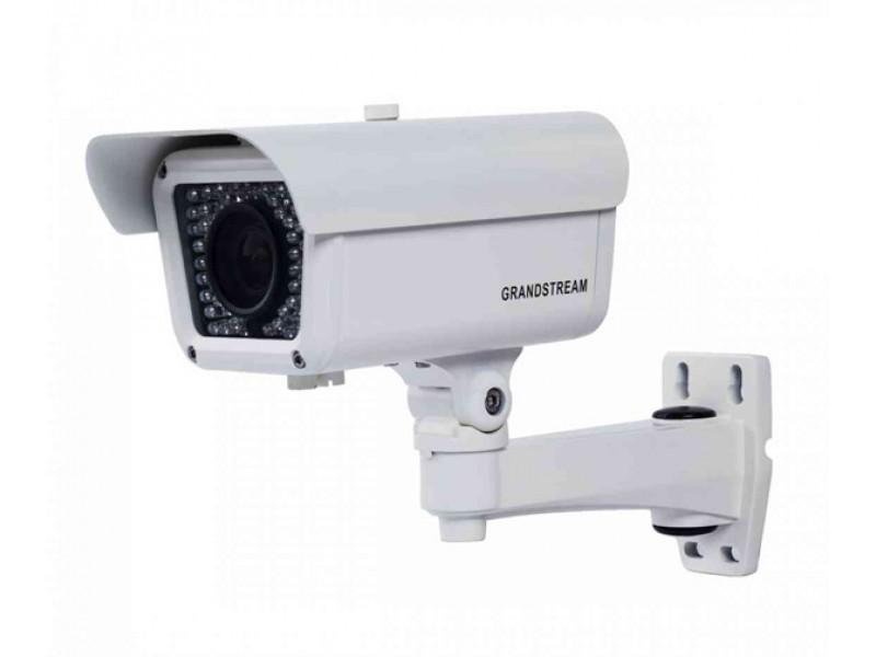 دوربین تحت شبکه GXV3674 - HD