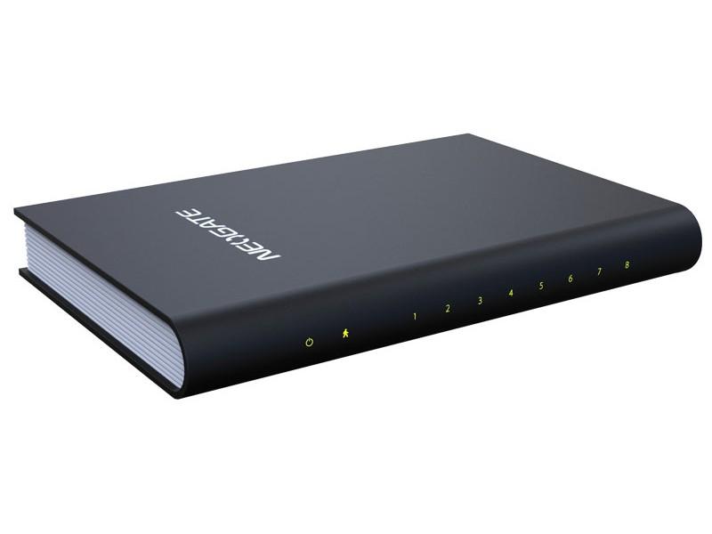 یستار - Yeastarگیت وی FXS NeoGate TA800