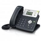 تلفن IP مدل Yealink T21