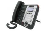 تلفن IP مدل Escene ES320-PN