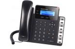 IP Phone کارشناسی GXP1628 گیگابیت Grandstream