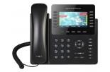 IP Phone کارشناسی GXP2170 Grandstream