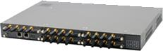 GW1600-openvox.png